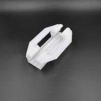 Пластиковый подшипник листа (300309)