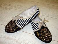 Добавлены обувь и сумки