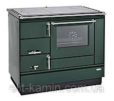 Отопительно-варочная печь KVS Moravia TP 9100 (6kw)