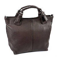 Женская сумка из кожзама М51-40, фото 1