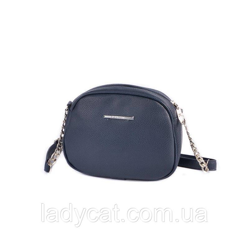 Женская мини-сумочка М201-39