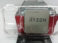 Процессор AMD Ryzen5 1600X  и остальной комплект, фото 1