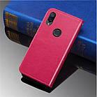 Чохол книжка Clover для Samsung M20 (різні кольори), фото 2
