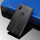 Чохол книжка Clover для Samsung M20 (різні кольори), фото 3