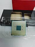 Процессор AMD Ryzen5 1600X  и остальной комплект, фото 5