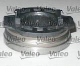 Сцепление (826533) SKODA Fabia 1.4 Diesel 10/2005->4/2007 (пр-во Valeo), фото 2