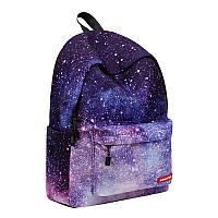 Школьный рюкзак Космос Уценка