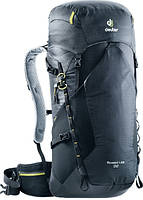 Рюкзак Deuter speed lite 32 цвет 7000 black (MD)