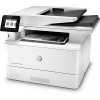 Багатофункціональний пристрій HP LaserJet Pro M428fdn (W1A29A)