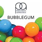 Ароматизатор TPA Bubblegum Fruity (Фруктовая Жвачка) 10 мл., фото 2