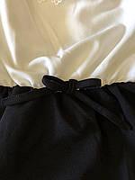 Сукня для дівчаток оптом, Lemon Free, 8-16 років, арт. 2843, фото 5