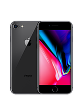 Смартфон Apple iPhone 8 64GB Space Gray (MQ6G2) Refurbished