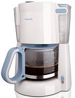 Кофеварка капельная Philips HD7459/20