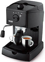 Кофеварка эспрессо Delonghi EC 145