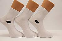 Женские носки укороченные с хлопка STYLE