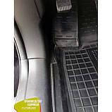 Коврики автомобильные для Acura MDX 2007- Avto-Gumm, фото 4