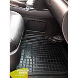 Коврики автомобильные для Acura MDX 2007- Avto-Gumm, фото 7