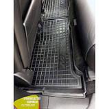 Коврики автомобильные для Acura MDX 2007- Avto-Gumm, фото 10