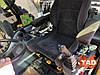 Колесный экскаватор VOLVO EW160B (2004 г), фото 4