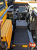 Колесный экскаватор VOLVO EW160B (2004 г), фото 6