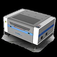 Лазерный станок СО2 LC1390N