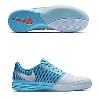 Обувь для зала Nike Lunar Gato II IC 580456-404