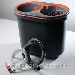 Омыватель бокалов и пивных кружек NU Portable SPULBOY