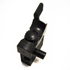 Кнопка для дрели 8A FA2-6/1BEK(2), фото 2