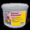 Грунт Бетон-Контакт, 1,5 кг, фото 2