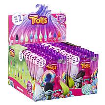Игровая фигурка «Trolls» (B6554) тролль в закрытой упаковке (сюрприз из 24 видов, 10 см, фото 2