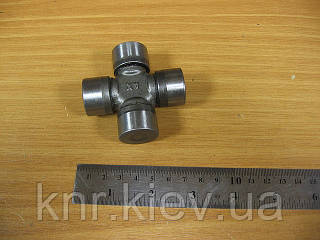 Крестовина вала карданного FAW-6371 (Фав)