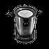 Строительный пылесос Титан ПП30 (PP30), фото 2