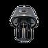 Строительный пылесос Титан ПП30 (PP30), фото 3