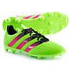 Футбольная бутсы Adidas ACE 16.3 FG|AG AF5145