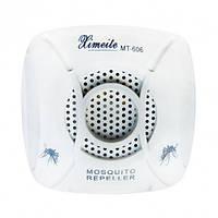 Ультразвуковий відлякувач комарів Ximeite МТ-606E