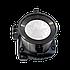 Строительный пылесос Титан ПП15 (PP15), фото 4