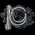 Строительный пылесос Титан ПП15 (PP15), фото 5