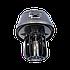 Строительный пылесос Титан ПП15 (PP15), фото 6