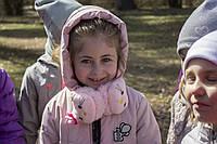 Квест по Киеву для детей от Склянка мрiй