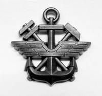 Эмблема железнодорожных войск новая хаки