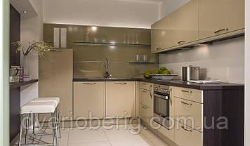 Мдф фасады пленочные для кухонь и мебели, фото 3