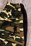 Костюм для мальчика  Костюм для мальчика  Модель: 6055-055-33 рост и   цена 92- 255 грн 98-260 грн 104 -265 гр, фото 2
