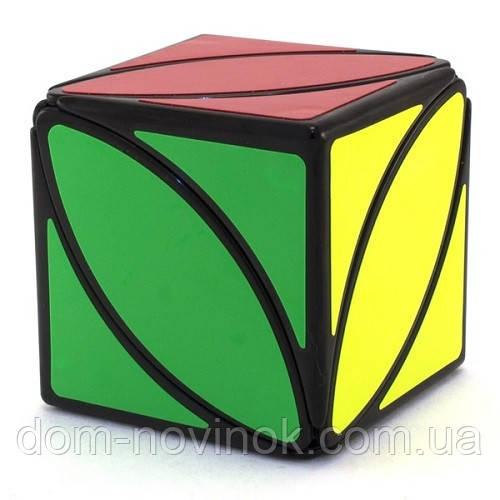 Кубик Рубіка Ivy Cube .