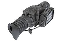 Тепловизионный прицел ARMASIGHT ZEUS 336 3-12X42 (30HZ) США
