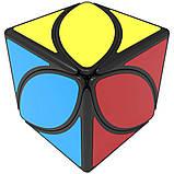 Кубик Рубіка Ivy Cube ., фото 3