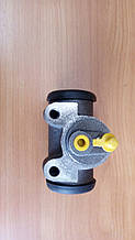 Цилиндр ГАЗ-3309, ПАЗ тормозной задний 3309-3502340