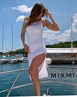 Платьеженское МСМ126, фото 1