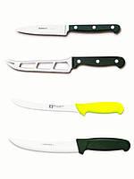 Профессиональные ножи и мусаты
