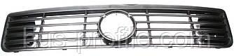 Решетка радиатора VW LT 96-00 — Rotweiss(Турция) — 2D0853653