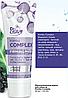 Відновлювальна маска для обличчя Kombu Complex, фото 2